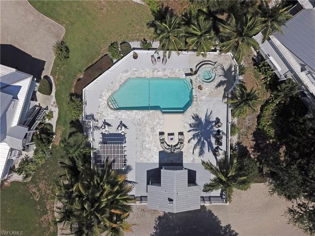 2230 Palm Ave, St. James City, FL 33956