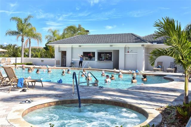 11194 Wine Palm Rd, Fort Myers, FL 33966