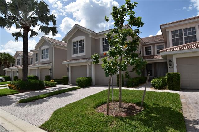 11021 Mill Creek Way 803, Fort Myers, FL 33913