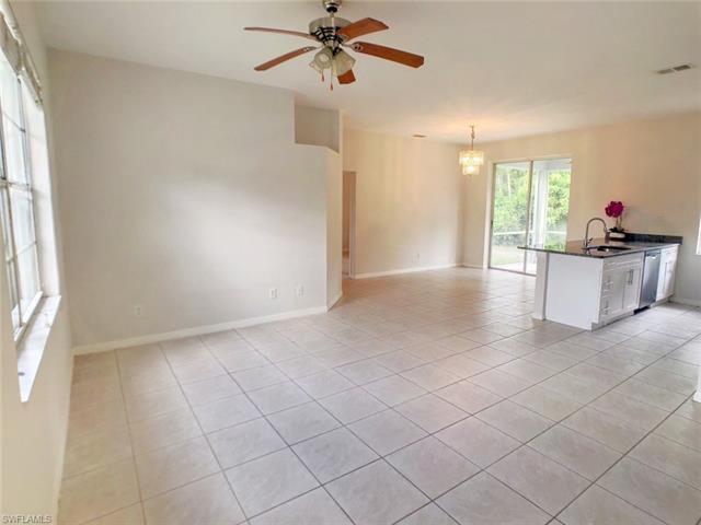 8096 Cypress Dr N, Fort Myers, FL 33967