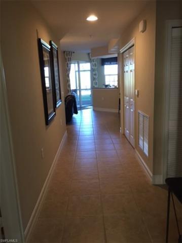 10820 Palazzo Way 102, Fort Myers, FL 33913