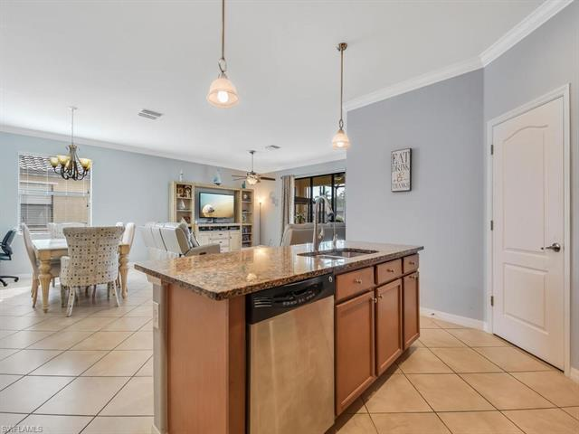 11268 Reflection Isles Blvd, Fort Myers, FL 33912