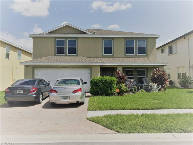 10365 Canal Brook Ln, Lehigh Acres, FL 33936