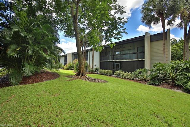 4379 Jib Boom Ct 1d, Fort Myers, FL 33919
