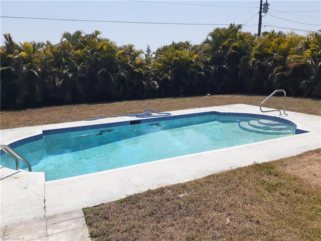 518 Sw 29th St, Cape Coral, FL 33914
