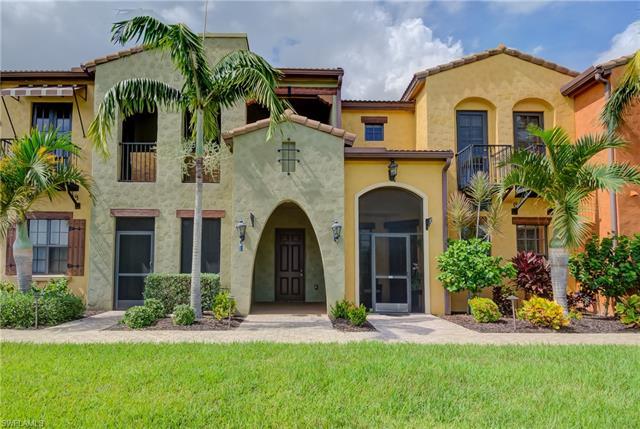 11864 Izarra Way 7203, Fort Myers, FL 33912