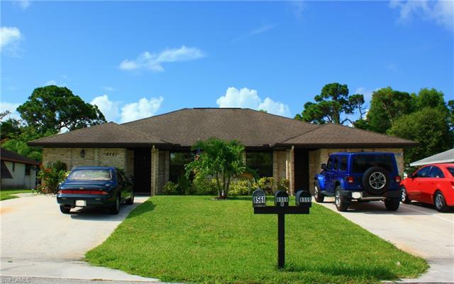 8559 Tamara Ct 8559, Bonita Springs, FL 34135
