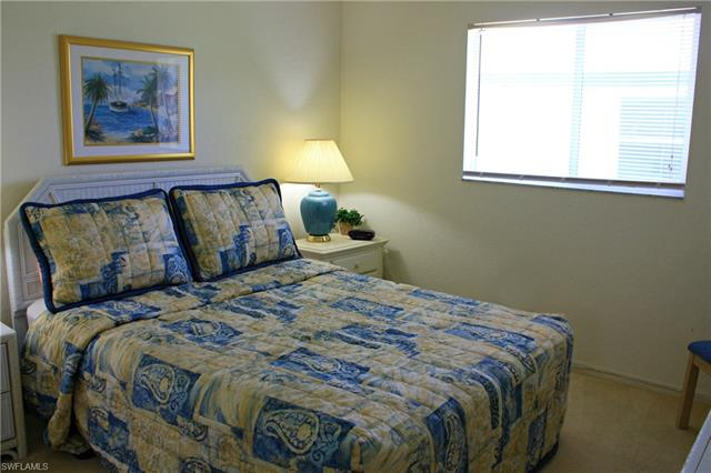 3737 Sw 12th Pl, Cape Coral, FL 33914