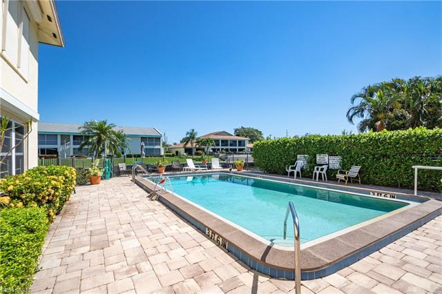 1345 Se 40th Ter 2a, Cape Coral, FL 33904