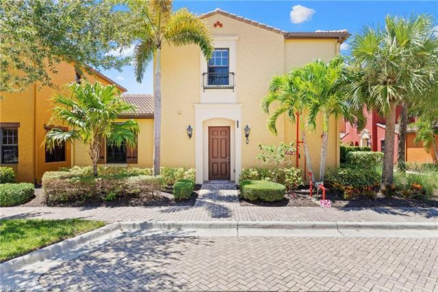 11993 Nalda St 8104, Fort Myers, FL 33912