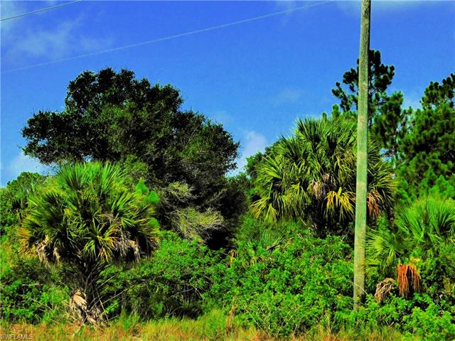 5305 Sunshine Blvd N, Lehigh Acres, FL 33971