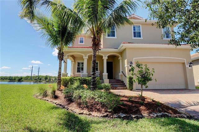 8007 Banyan Breeze Way, Fort Myers, FL 33908