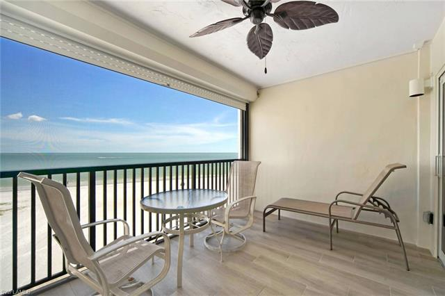 2580 Estero Blvd N 503, Fort Myers Beach, FL 33931