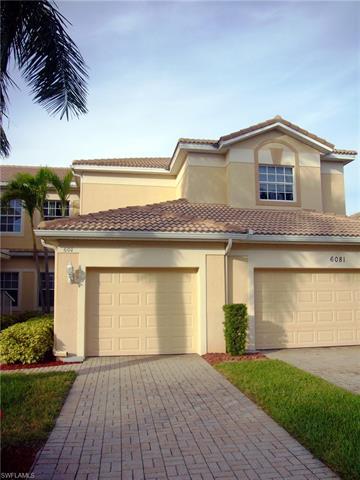 6081 Jonathans Bay Cir 601, Fort Myers, FL 33908