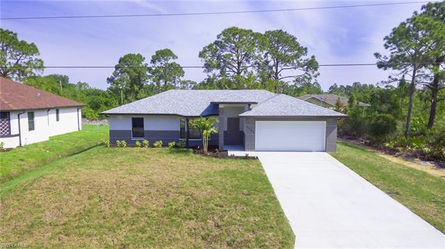 1322 Nw 10th Ave, Cape Coral, FL 33993