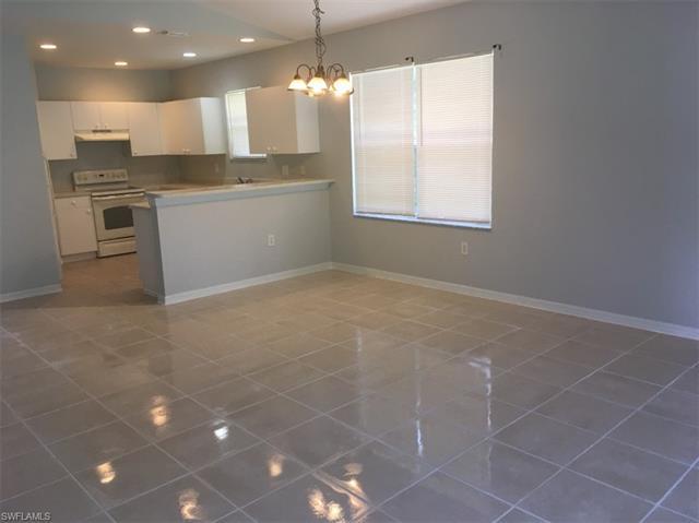 1565 Meadow Rd, Lehigh Acres, FL 33976