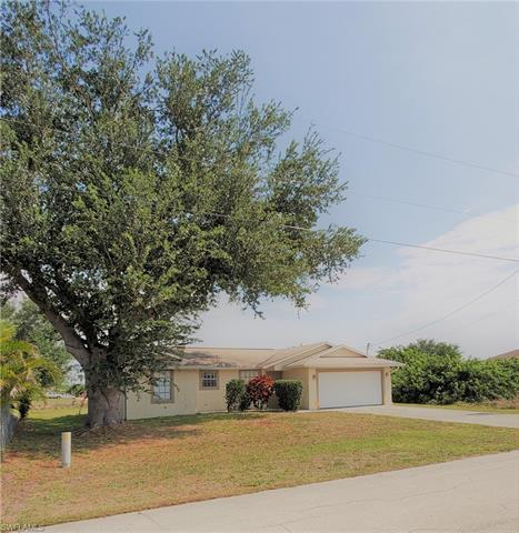 3714 15th St Sw, Lehigh Acres, FL 33976