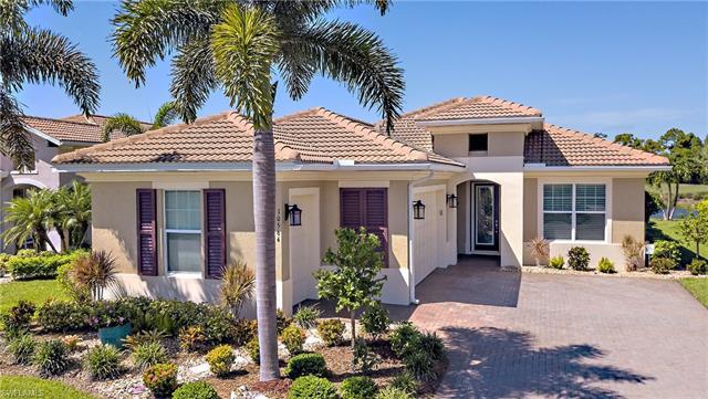 10564 Carena Cir, Fort Myers, FL 33913