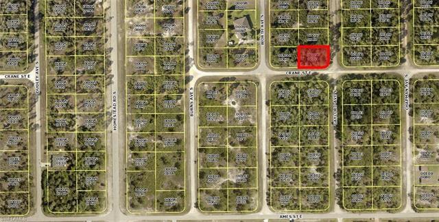 838 Gaylord Ave S, Lehigh Acres, FL 33974
