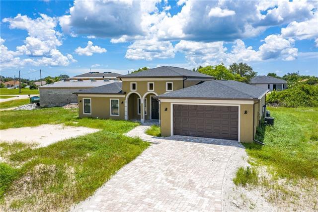 114 Nw 25th Ave, Cape Coral, FL 33993