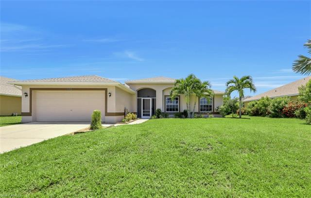 1120 Nw 9th Ter, Cape Coral, FL 33993