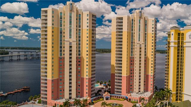 2743 1st St 806, Fort Myers, FL 33916