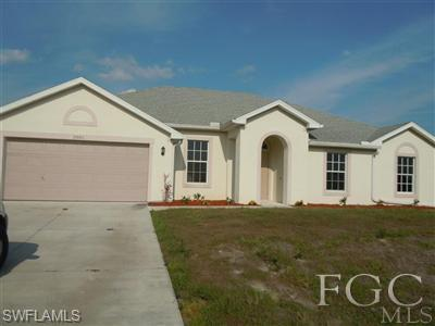2001 Ne 17th Ave, Cape Coral, FL 33909