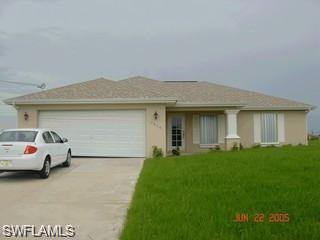 1314 Nw 16th Ter, Cape Coral, FL 33993