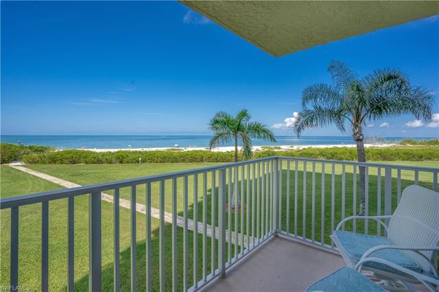 7330 Estero Blvd 103, Fort Myers Beach, FL 33931