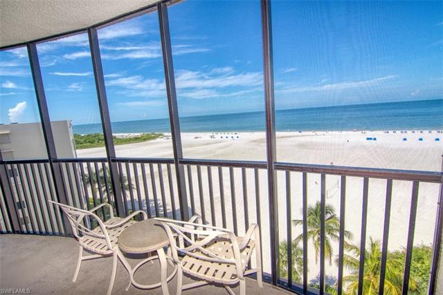 6640 Estero Blvd 1402, Fort Myers Beach, FL 33931