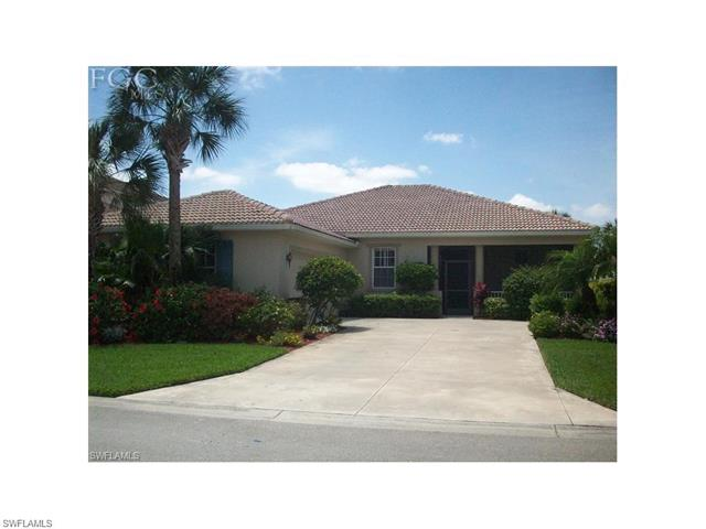 11719 Grey Timber Ln, Fort Myers, FL 33913