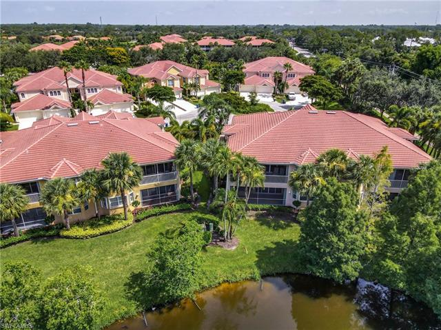 3230 Sea Haven Ct 2403, North Fort Myers, FL 33903