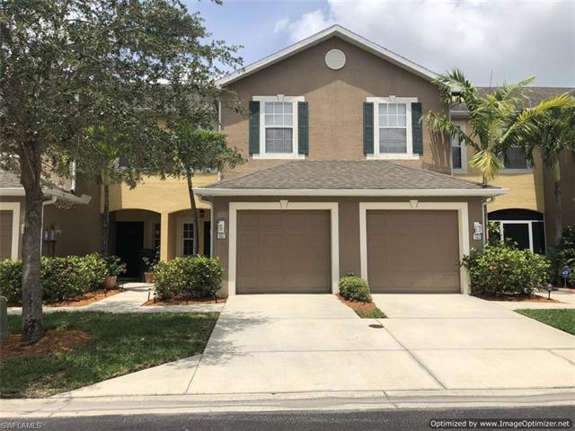 3604 Cedar Oak Dr 103, Fort Myers, FL 33916