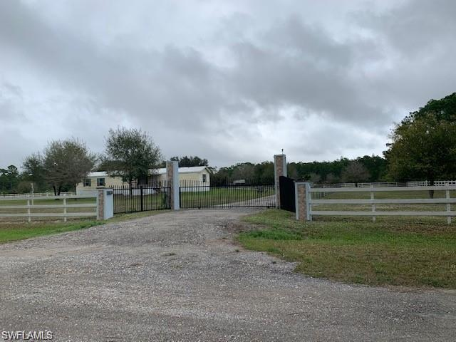 4601 Pioneer 24th St, Clewiston, FL 33440