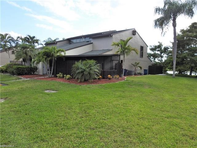 12918 Meadowood Ct, Fort Myers, FL 33919