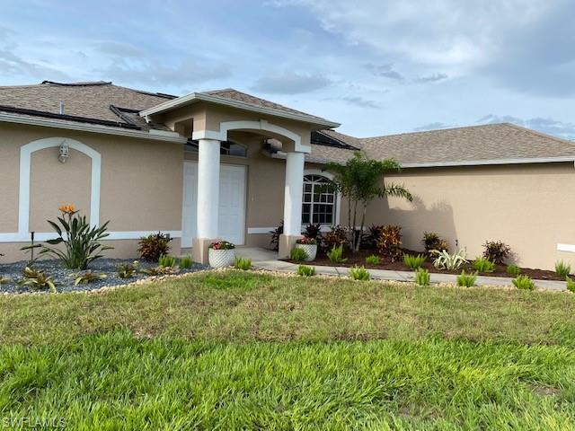 1805 Nw 17th Ter, Cape Coral, FL 33993
