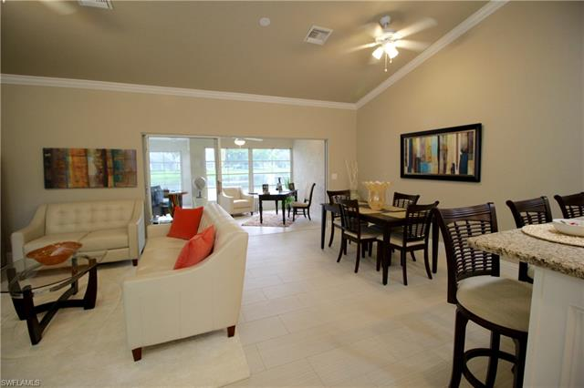 1002 Mcgregor Park Cir, Fort Myers, FL 33908