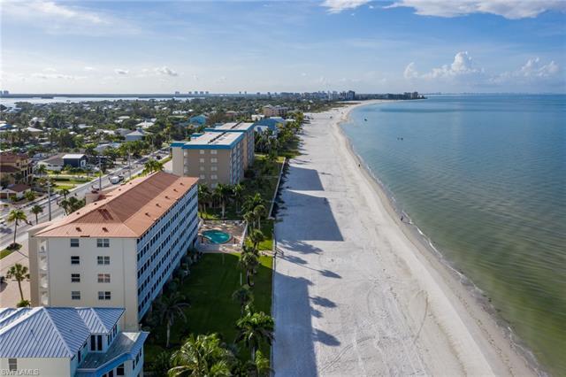 5000 Estero Blvd 106, Fort Myers Beach, FL 33931