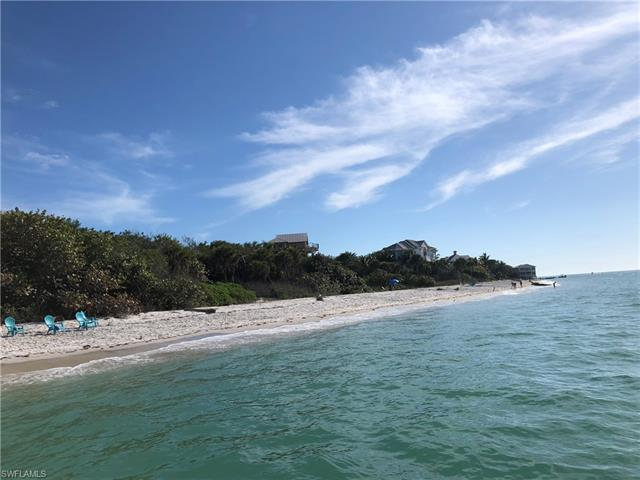 90 Pink Flamingo Dr, Captiva, FL 33924