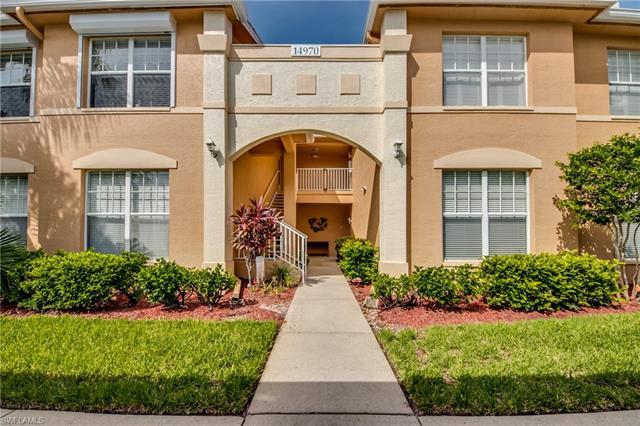 14970 Vista View Way 307, Fort Myers, FL 33919
