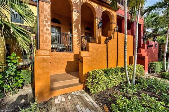 11920 Paseo Grande Blvd 4111, Fort Myers, FL 33912 preferred image