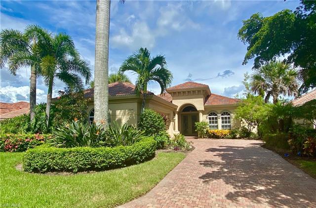12541 Villagio Way, Fort Myers, FL 33912