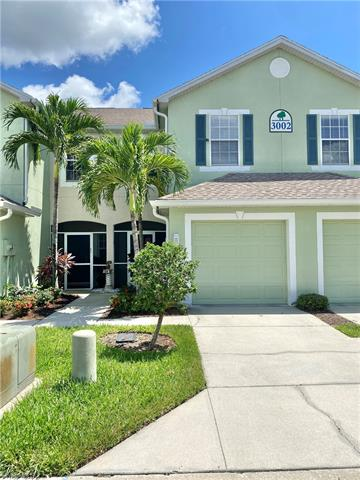 3002 Palmetto Oak Dr 105, Fort Myers, FL 33916