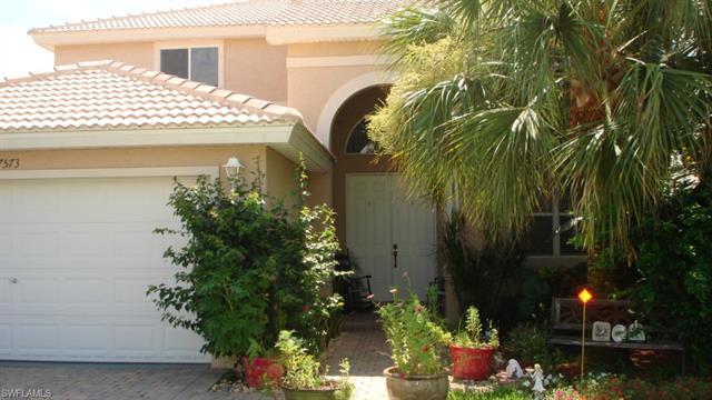 17573 Holly Oak Ave, Fort Myers, FL 33967