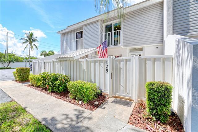 18042 San Carlos Blvd 129, Fort Myers Beach, FL 33931