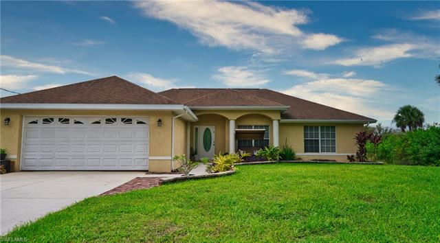 457 Greenbriar Blvd, Lehigh Acres, FL 33972