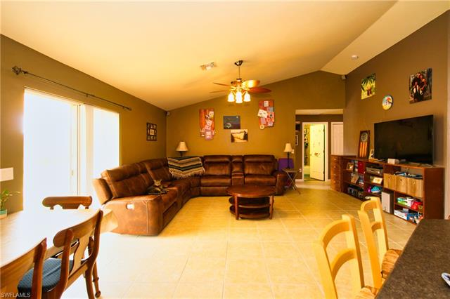 457 Greenbriar Blvd, Lehigh Acres, FL 33972