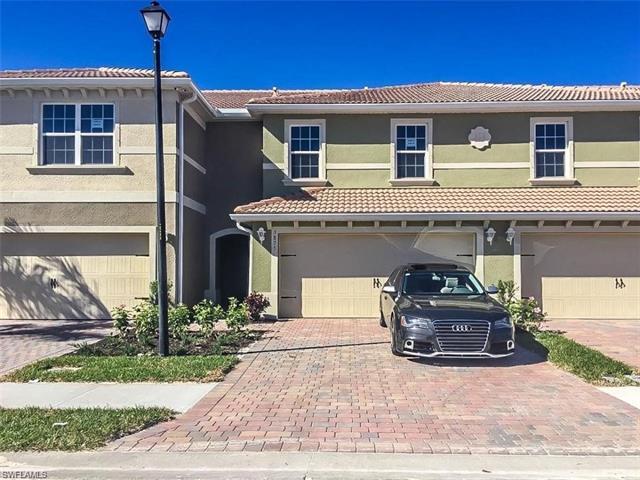 3875 Tilbor Cir, Fort Myers, FL 33916