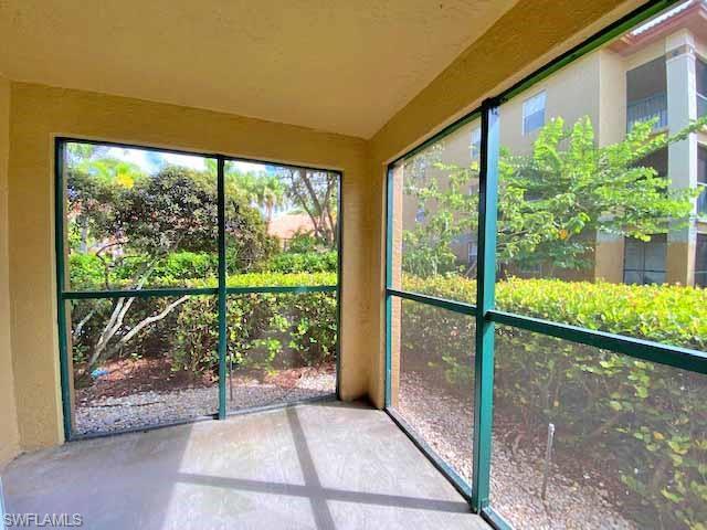 8960 Colonnades Ct E 917, Bonita Springs, FL 34135