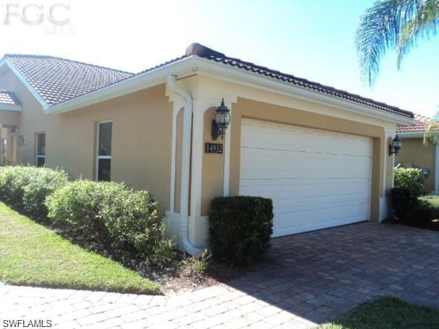 14932 Toscana Way, Naples, FL 34120